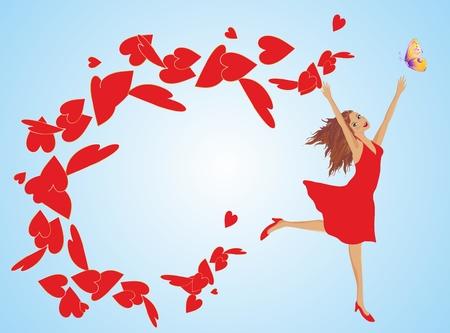 womens: Womens Day,