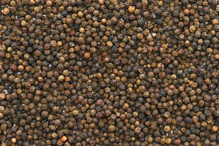 black peppercorn: Black peppercorn background. Black pepper background.