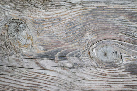 Grunge old wooden texture. Wooden background. Stock Photo