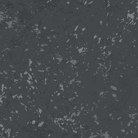 granite texture Vector