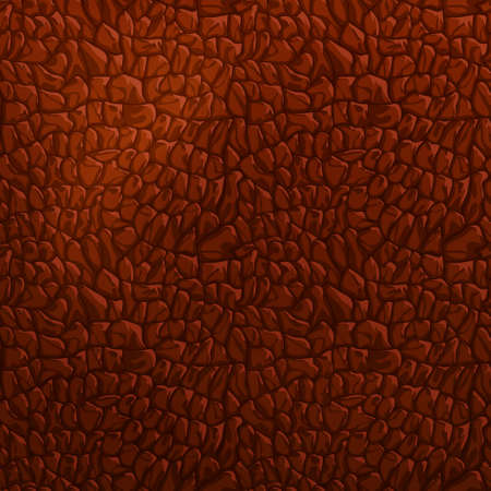 brown skin: The texture of brown skin. The image can be used in your business, as a background, wallpaper, pattern