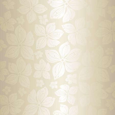 wedding backdrop: Gentle pallido sfondo floreale invito a nozze