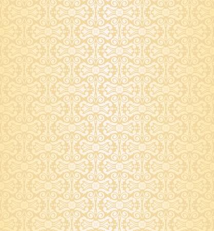 nazik şeftali arka plan Illustration