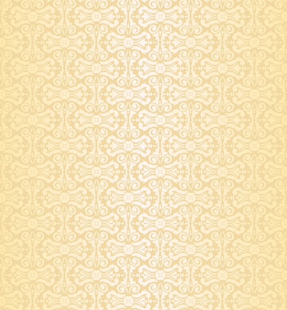 Sanfte Pfirsich Hintergrund Standard-Bild - 18764447
