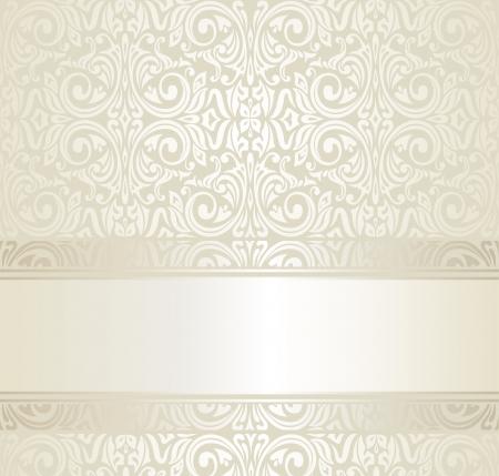 Parlak lüks duvar kağıdı