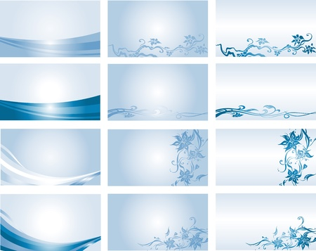 Blue business card background royalty free cliparts vectors and blue business card background royalty free cliparts vectors and stock illustration image 18866327 colourmoves