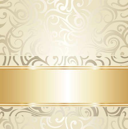bağbozumu davetiye tasarımı tatil