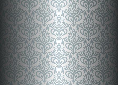 ashy: silver   black wallpaper background