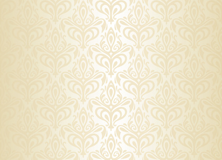 wedding card design: Bright luxury vintage wallpaper