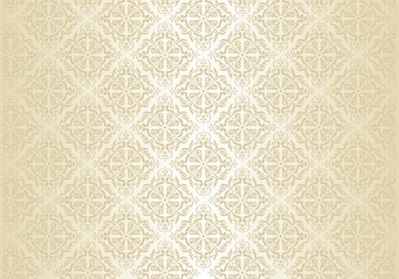bright wedding vintage wallpaper background
