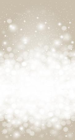 blurr: Shiny blurred wedding holiday invitation card background design