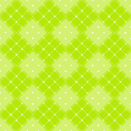 TartanPlaid seamless pattern