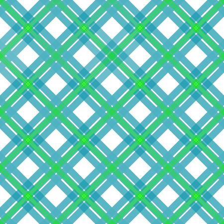 TartanPlaid seamless pattern