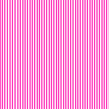 Backdrop of the lines. Seamless pattern.