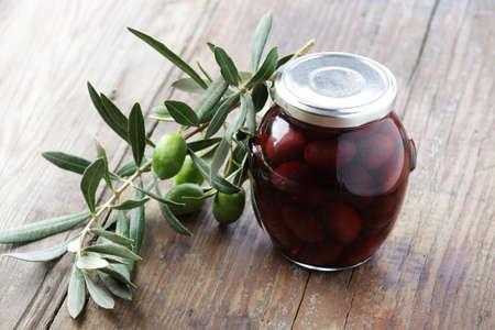 kalamata: Kalamata olives