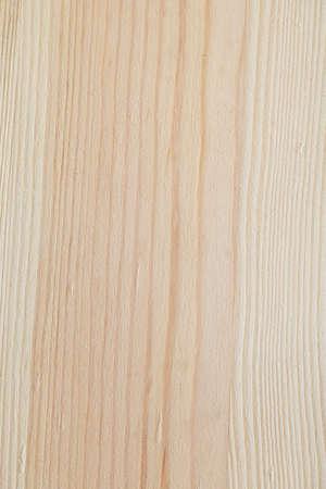 madera pino: Textura de madera de pino  Foto de archivo