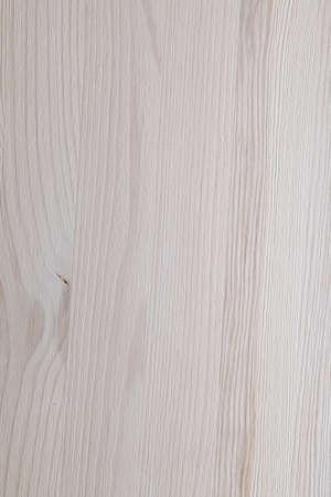 madera pino: Textura de madera de pino de color blanco
