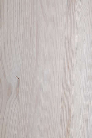 White colored pine wood texture photo