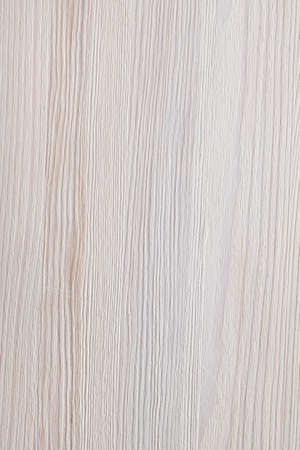 wooden panel: White colored pine wood texture