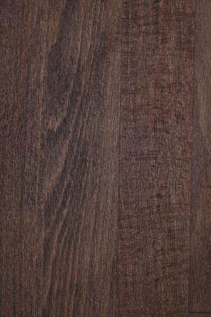 buche: Textur Buchenholz get�nten von Nussbaum dunkel Holz Fleck Lizenzfreie Bilder