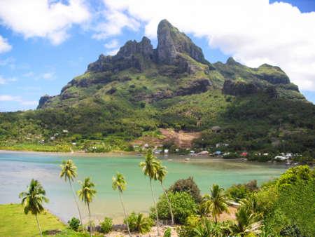 Polinesia Francese