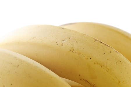 abstract fruit: Fondo de textura de la fruta abstracta, imagen de portarretrato de pl�tano.