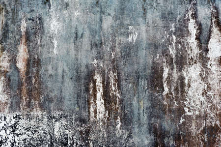 Background of wall in grungy dirty style. Stock Photo - 8966153