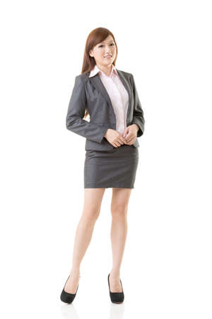 Skirt Suit Stock Photos Images. Royalty Free Skirt Suit Images And ...