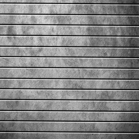 Metal textured background with copyspace. Stock Photo - 20322024
