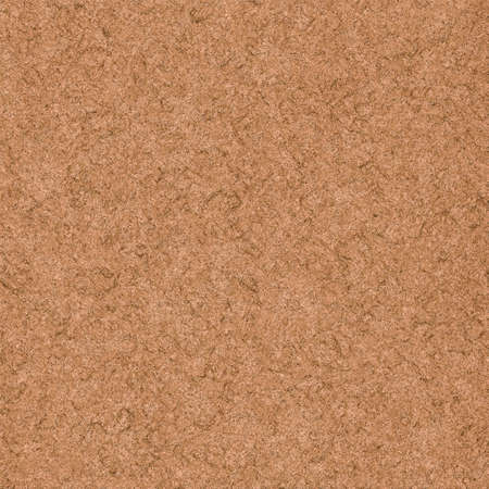 Rusty metal texture background with copyspace. Stock Photo - 20329635