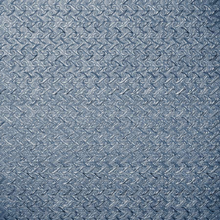 Metal textured background with copyspace. Stock Photo - 20456341