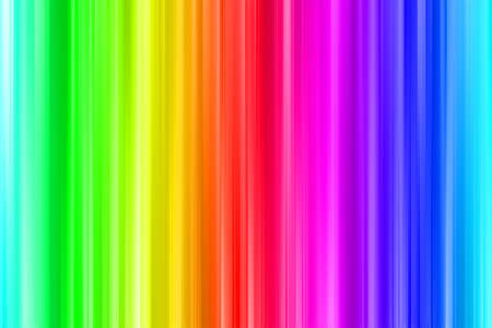 multi colors: Abstract background with color bars.