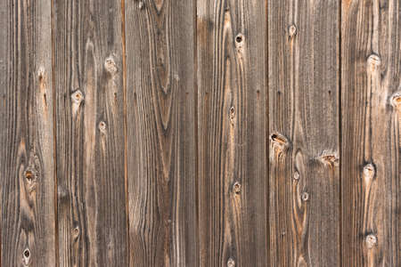 Wooden wall texture in straight out background photo