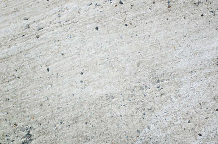 concrete structure: Cement wall background with rough and detailed texture.