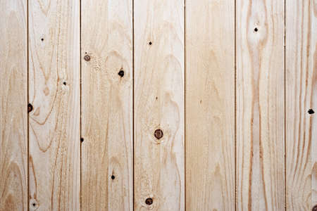 parquet texture: Aged wooden textured background with good detail. Stock Photo