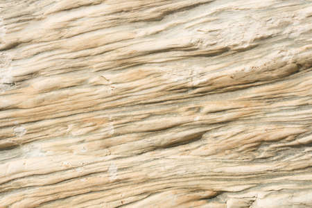 stone wall: real natural marble background texture