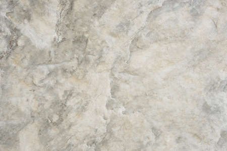 marble stone: real natural marble background texture