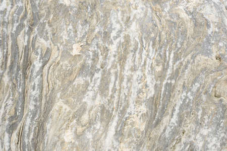 real natural marble background texture