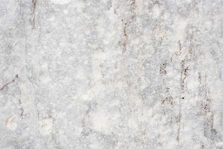 echte Natur Marmor Hintergrundtextur Standard-Bild