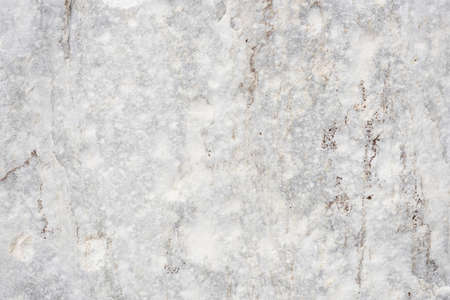 ceramika: real natural marble background texture