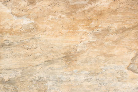 background texture: real natural marble background texture
