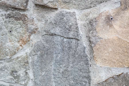 rough rock wall background with good detail