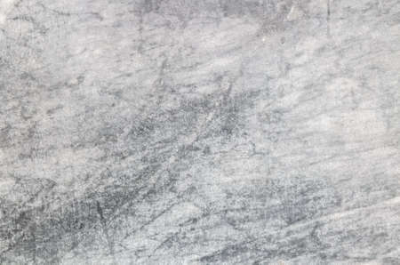 gray background of marble with good and real natural texture