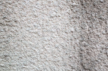 closeup image of cement background in gray color Banco de Imagens