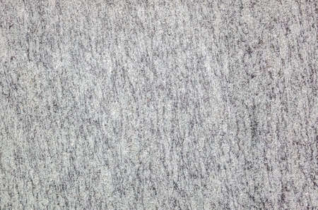 gray marble background with real and good texture