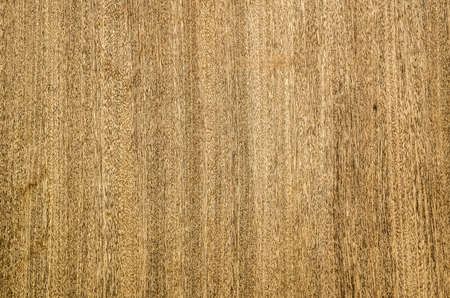 old wooden background on the ground with nobody 스톡 콘텐츠