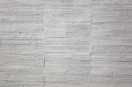 close-up beeld van cement achtergrond in grijze kleur Stockfoto