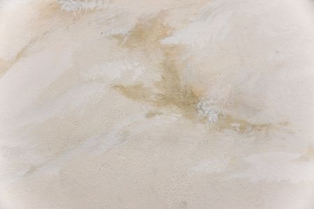 granular: Marble background