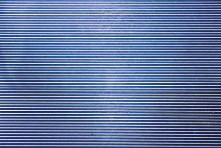 bluish: Silver bluish surface