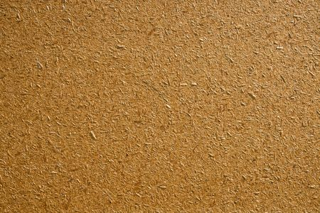 Chipboard background photo